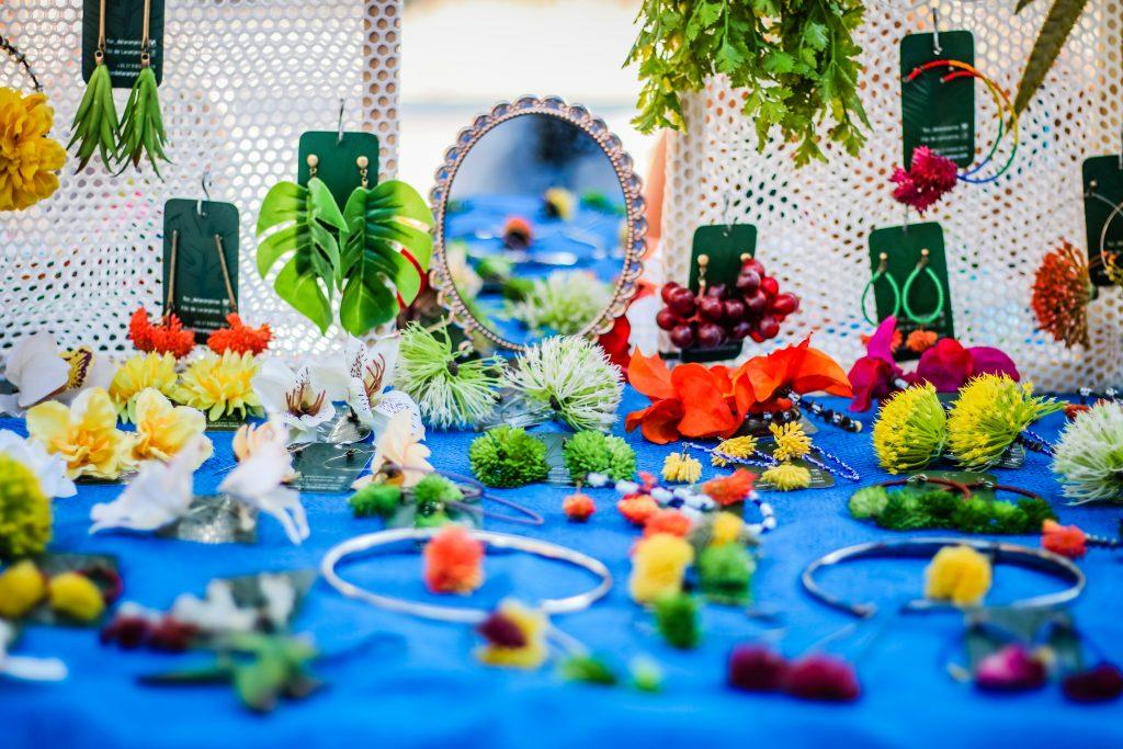 IMG 2903 1024x683 - Festival Elas por Elas: veja fotos e quem foi selecionado para Natal (RN)