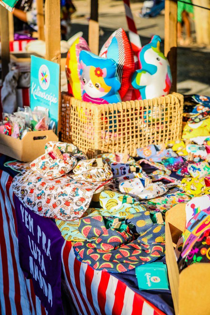 IMG 3091 683x1024 - Festival Elas por Elas: veja fotos e quem foi selecionado para Natal (RN)