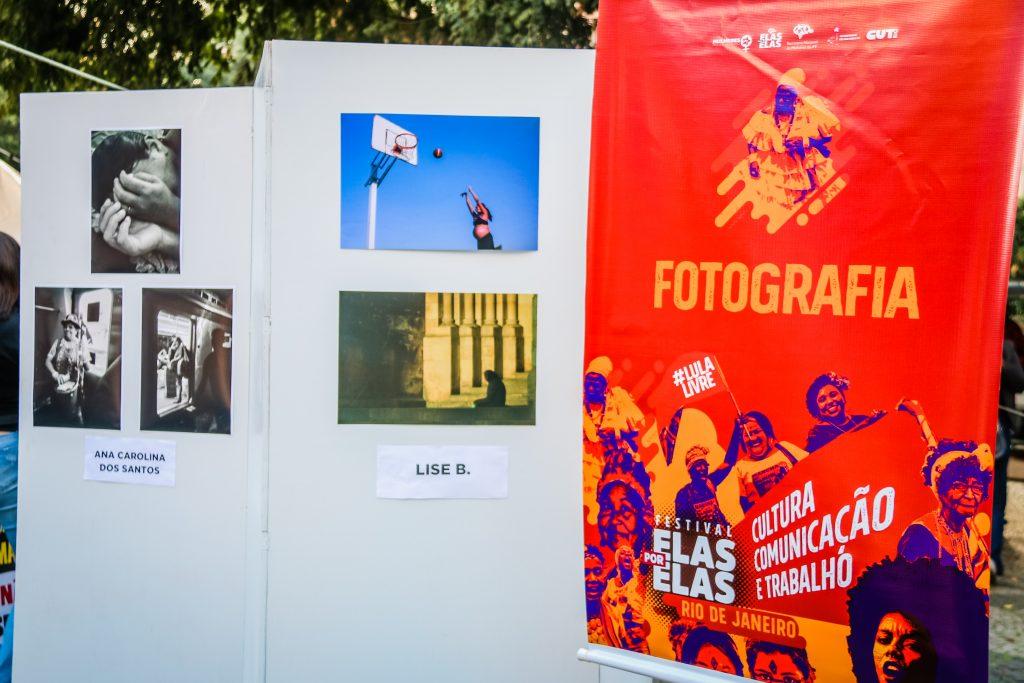 IMG 3354 1024x683 - Festival Elas por Elas: veja fotos e quem foi selecionado para Natal (RN)