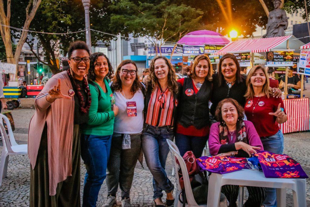 IMG 3755 1024x683 - Festival Elas por Elas: veja fotos e quem foi selecionado para Natal (RN)