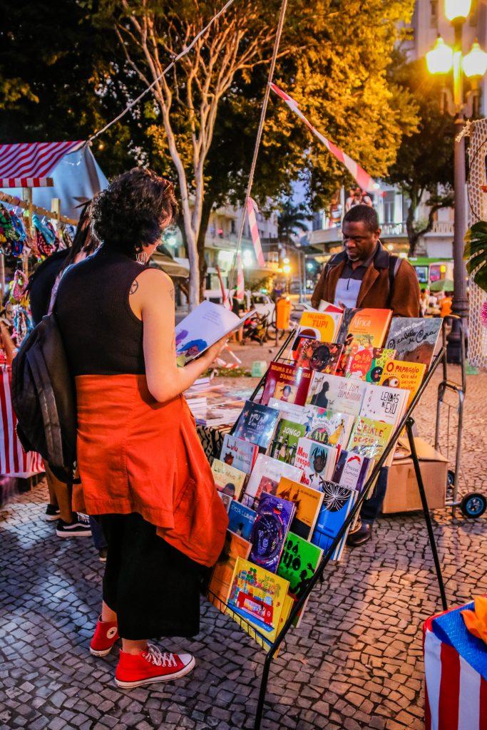 IMG 3794 683x1024 - Festival Elas por Elas: veja fotos e quem foi selecionado para Natal (RN)
