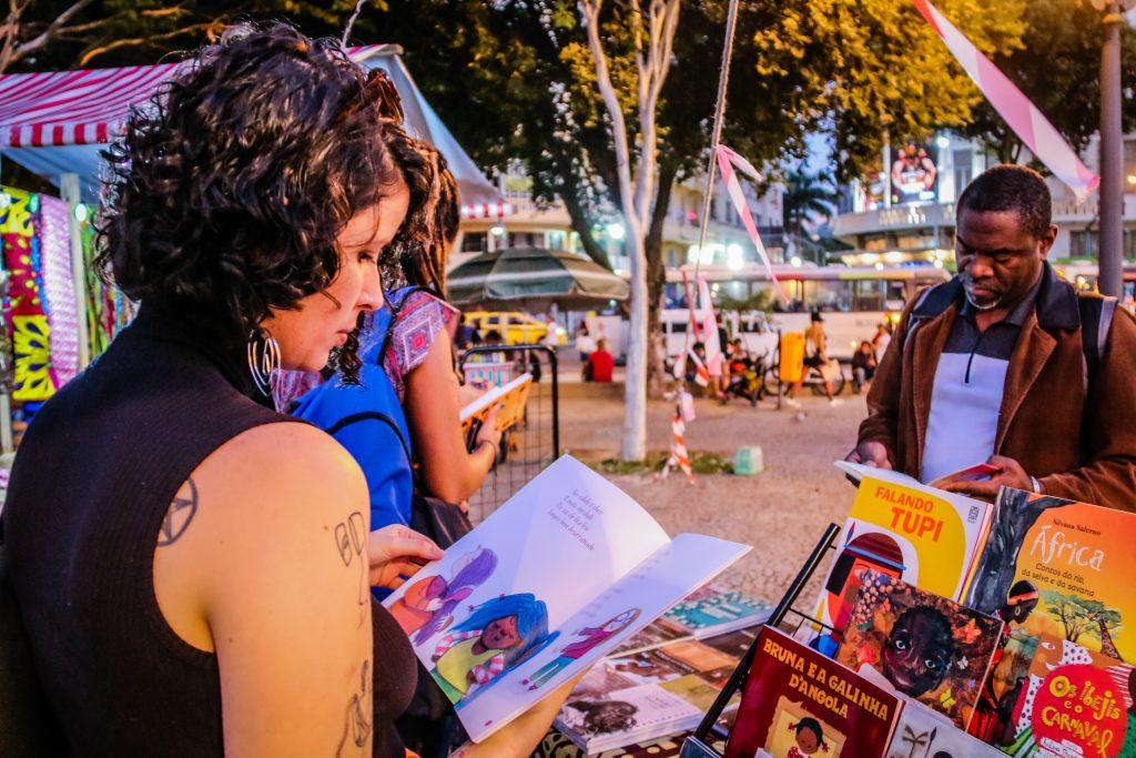IMG 3803 1024x683 - Festival Elas por Elas: veja fotos e quem foi selecionado para Natal (RN)