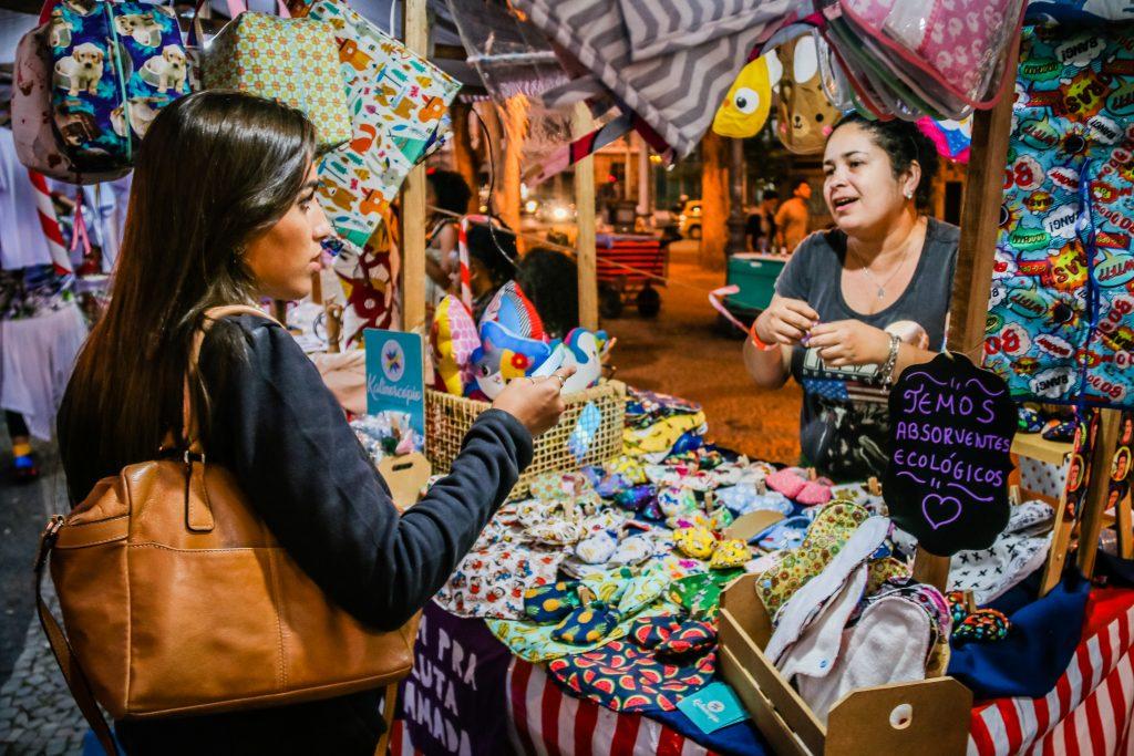 IMG 3830 1024x683 - Festival Elas por Elas: veja fotos e quem foi selecionado para Natal (RN)