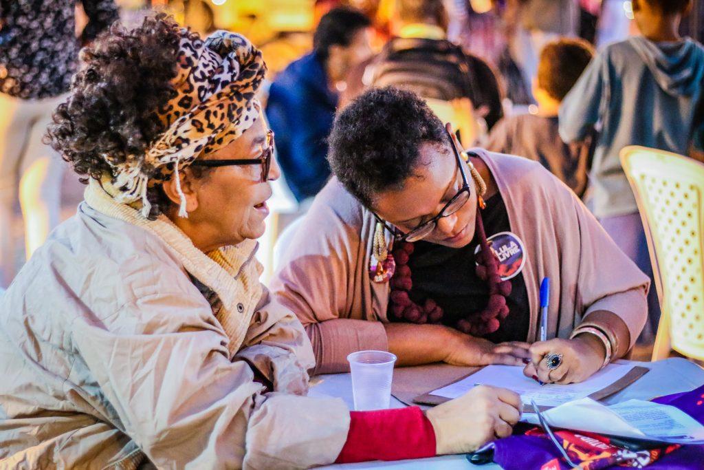 IMG 3899 1024x683 - Festival Elas por Elas: veja fotos e quem foi selecionado para Natal (RN)