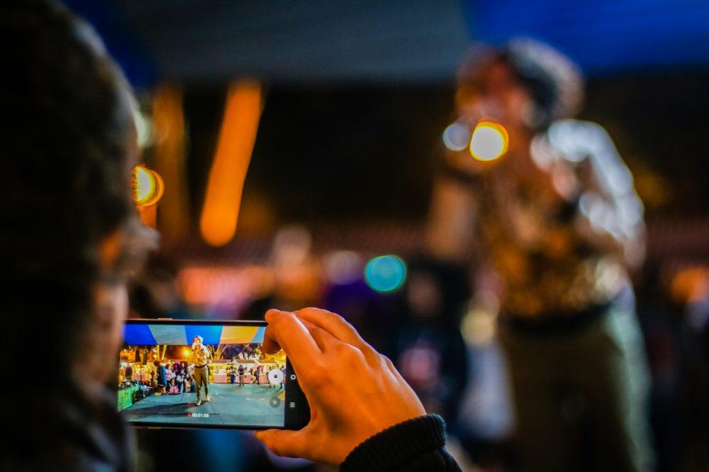 IMG 4148 1024x683 - Festival Elas por Elas: veja fotos e quem foi selecionado para Natal (RN)