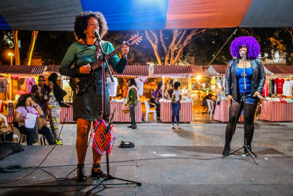 IMG 4251 1024x683 - Festival Elas por Elas: veja fotos e quem foi selecionado para Natal (RN)