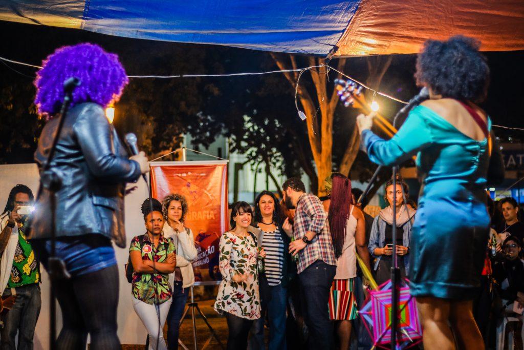 IMG 4278 1024x683 - Festival Elas por Elas: veja fotos e quem foi selecionado para Natal (RN)