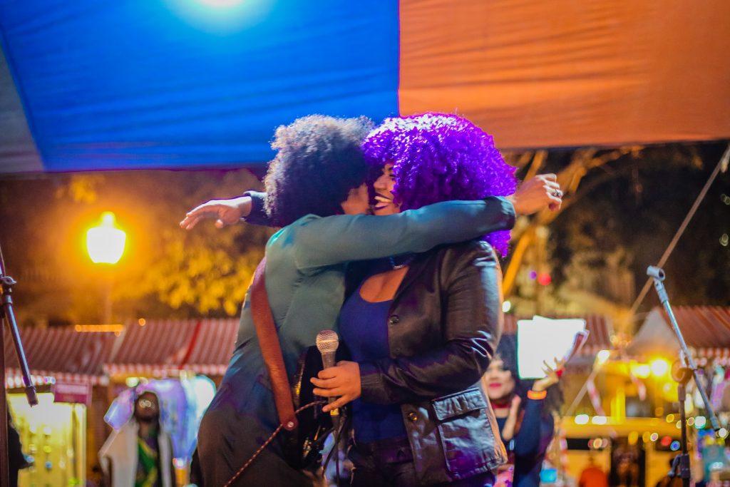 IMG 4337 1024x683 - Festival Elas por Elas: veja fotos e quem foi selecionado para Natal (RN)