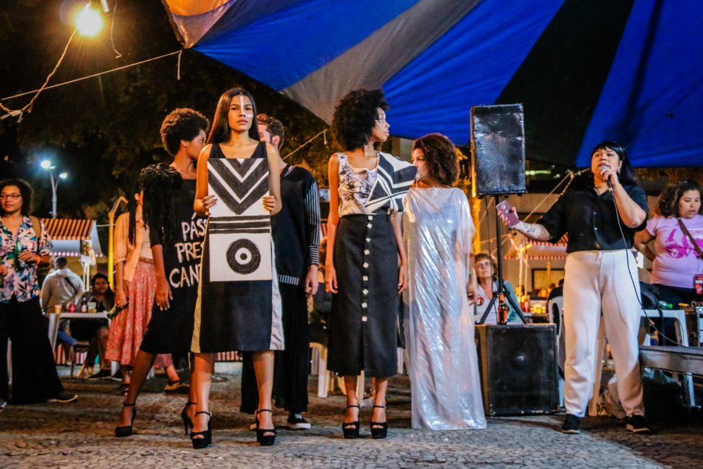IMG 4379 1024x683 - Festival Elas por Elas: veja fotos e quem foi selecionado para Natal (RN)
