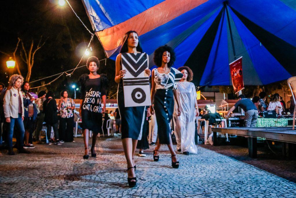 IMG 4411 1024x683 - Festival Elas por Elas: veja fotos e quem foi selecionado para Natal (RN)