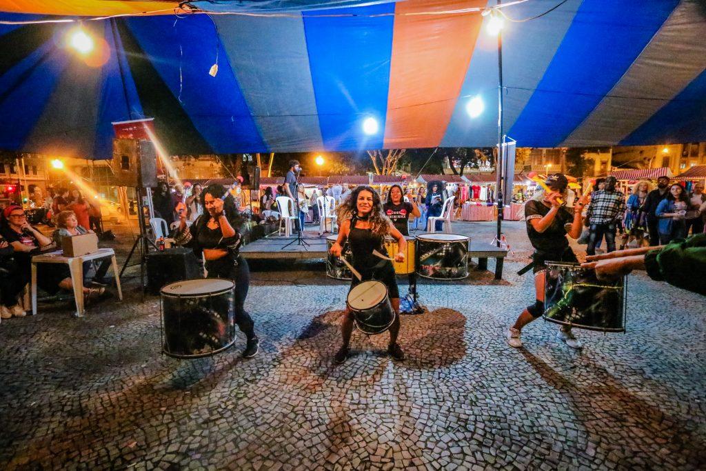 IMG 4663 1024x683 - Festival Elas por Elas: veja fotos e quem foi selecionado para Natal (RN)