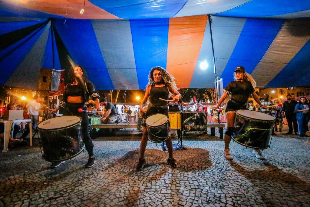IMG 4684 1024x683 - Festival Elas por Elas: veja fotos e quem foi selecionado para Natal (RN)