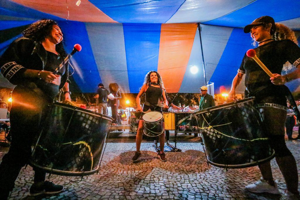 IMG 4749 1024x683 - Festival Elas por Elas: veja fotos e quem foi selecionado para Natal (RN)