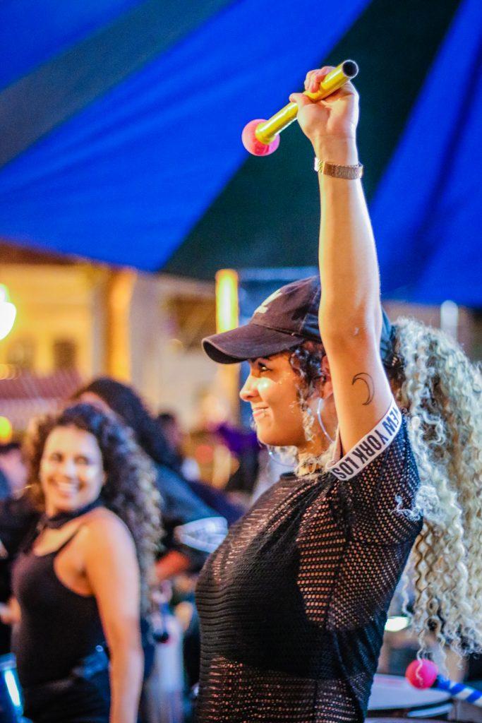 IMG 4875 683x1024 - Festival Elas por Elas: veja fotos e quem foi selecionado para Natal (RN)