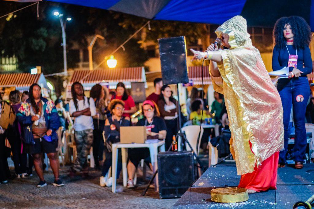 IMG 4907 1024x683 - Festival Elas por Elas: veja fotos e quem foi selecionado para Natal (RN)
