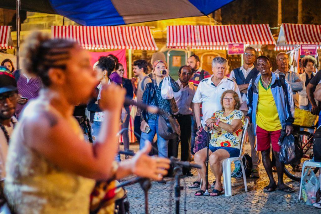 IMG 4968 1024x683 - Festival Elas por Elas: veja fotos e quem foi selecionado para Natal (RN)