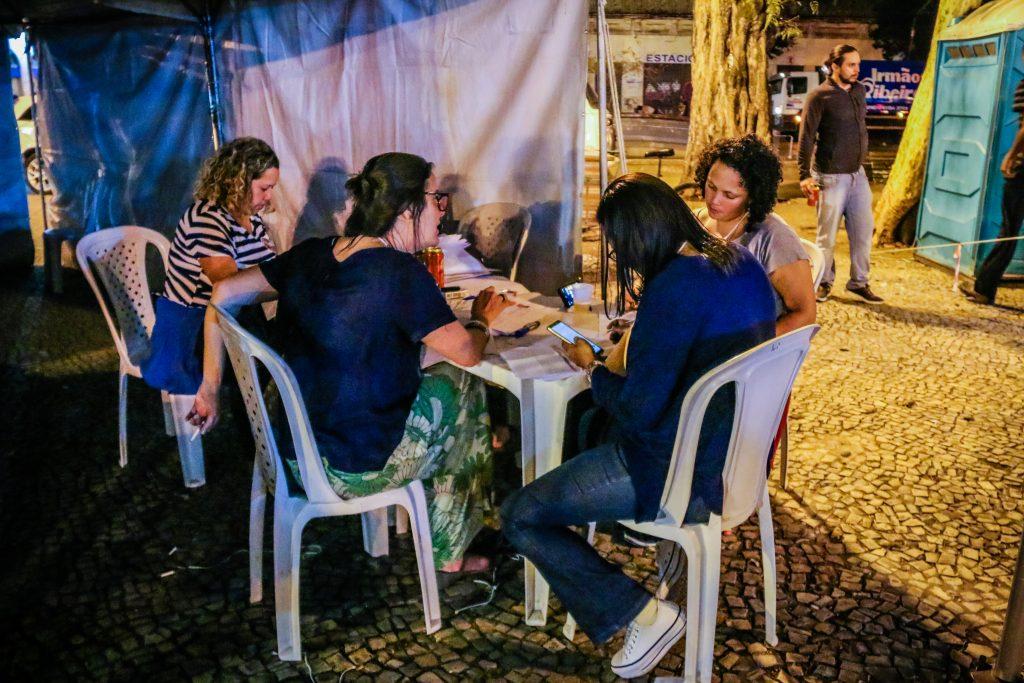 IMG 5259 1024x683 - Festival Elas por Elas: veja fotos e quem foi selecionado para Natal (RN)