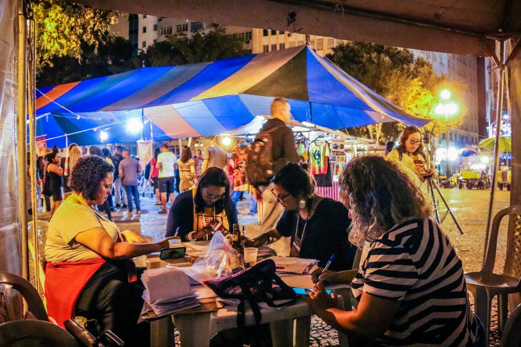 IMG 5280 1024x683 - Festival Elas por Elas: veja fotos e quem foi selecionado para Natal (RN)
