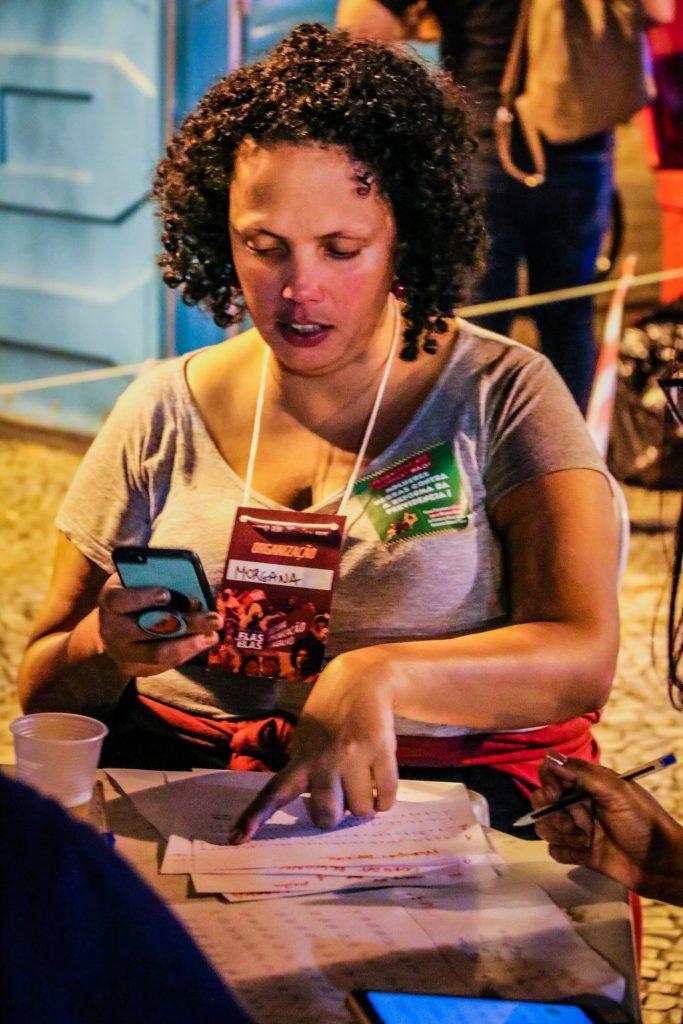 IMG 5289 683x1024 - Festival Elas por Elas: veja fotos e quem foi selecionado para Natal (RN)