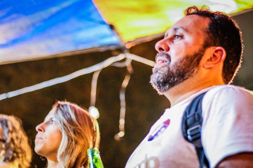 IMG 5309 1024x683 - Festival Elas por Elas: veja fotos e quem foi selecionado para Natal (RN)