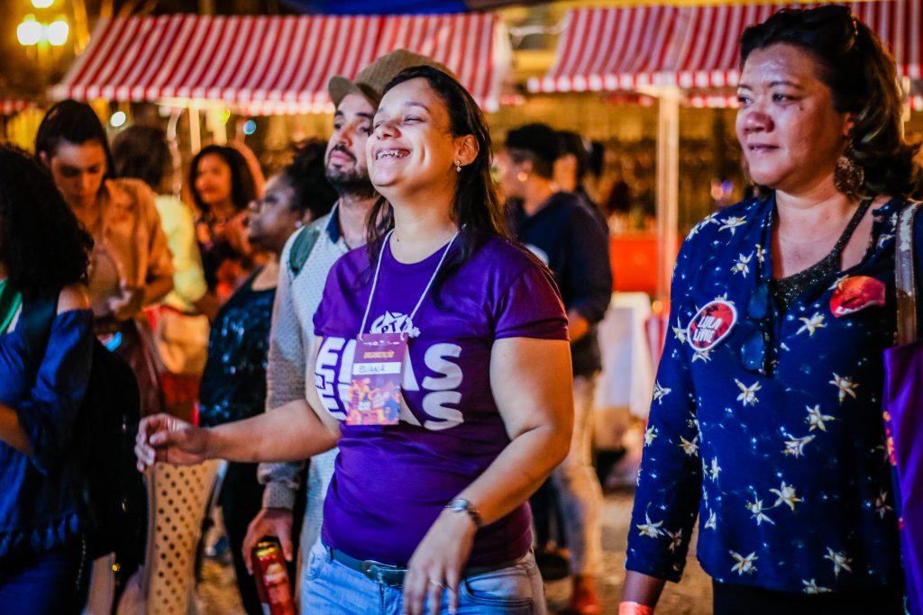IMG 5319 1024x683 - Festival Elas por Elas: veja fotos e quem foi selecionado para Natal (RN)