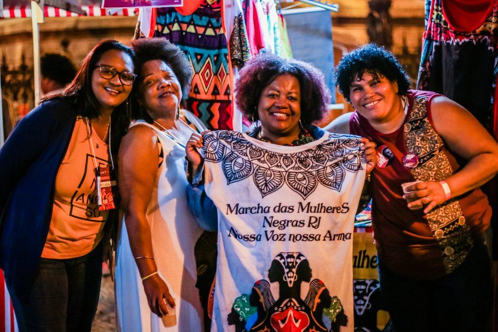 IMG 5321 1024x683 - Festival Elas por Elas: veja fotos e quem foi selecionado para Natal (RN)