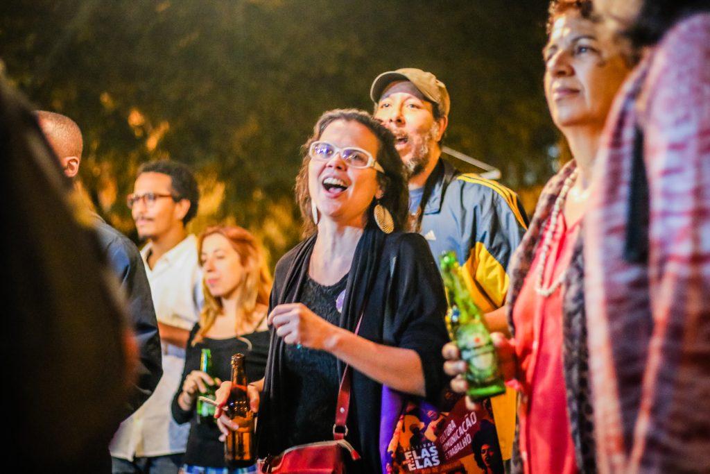 IMG 5338 1024x683 - Festival Elas por Elas: veja fotos e quem foi selecionado para Natal (RN)