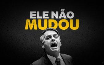bolsonaro declaracoes 2 338x210 - Ele não mudou: veja 25 declarações de Bolsonaro antes da presidência