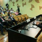 Plano Emergencial do PT pode gerar 7,5 milhões de empregos, aponta Mercadante