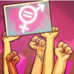 Resolução da Secretaria Estadual de Mulheres ao 7º Congresso do PT