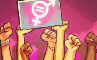 mulheres pt luta 338x210 - Resolução da Secretaria Estadual de Mulheres ao 7º Congresso do PT