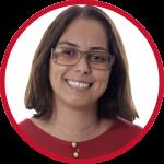 Fernanda Carreiro