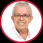 Jorge Castor