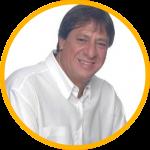 Walmir Vitor